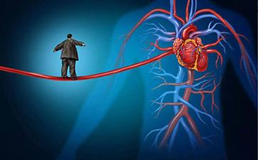 血管危象的术后预防