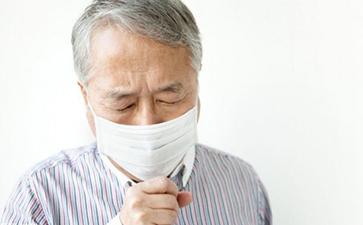什么是哮喘