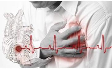 心血管痉挛的症状