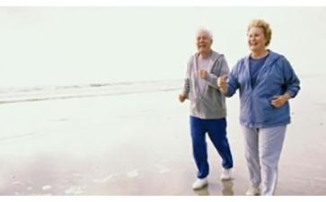 老年人低血压的原因