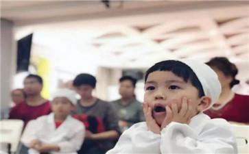 儿童可以补牙吗?