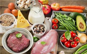 子宫肌瘤患者的饮食应注意什么