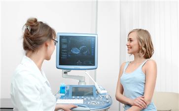 子宫腺肌瘤与子宫肌瘤的区别