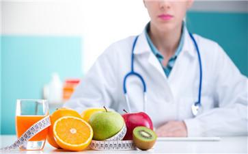 中老年高血压患者的饮食