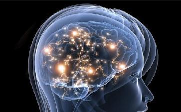 癫痫患者对癫痫的错误认识有哪些