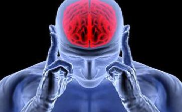 治疗癫痫病为什么选择好的专科医院