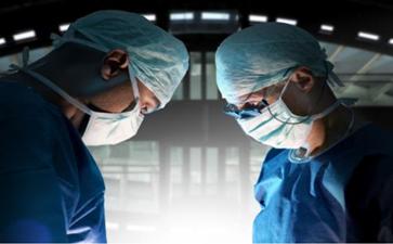 如何正确看待癫痫手术后遗症 (2)