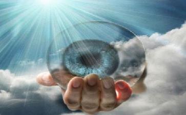 爱眼普及青光眼患者该怎样进行护理