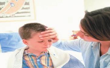 儿童癫痫患儿上学要注意什么