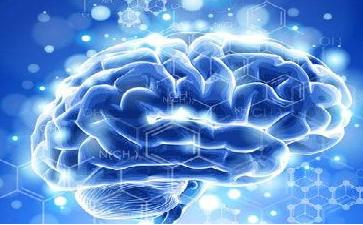 解析癫痫病对病人会造成哪些危害