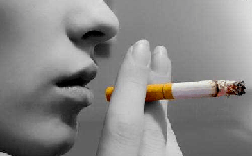 癫痫病人要注意吸烟的危害
