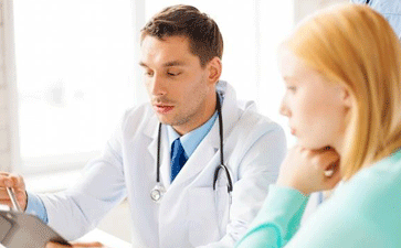 癫痫病人注意哪些事才能避免癫痫危害