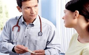 为何有些癫痫病人治疗效果不佳
