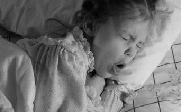 家长该如何预防儿童变异性咳嗽