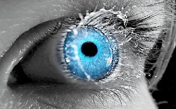 青光眼检查判断是怎样的