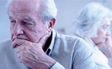 老年人湿气重如何通过饮食调节