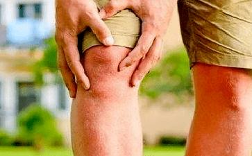 解惑淄博哪里可以治疗退变性关节炎
