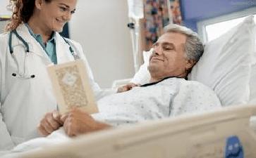 节假日生活癫痫患者要注意什么