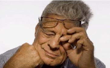 医学认知白内障和老花眼有什么区别