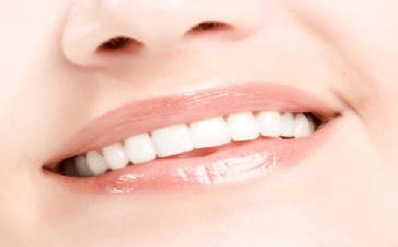 揭秘了解种牙的材料都有哪些