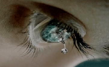 勿忽视泪道疾病该如何预防