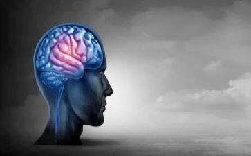 科普指南癫痫发作后遗症都会有哪些