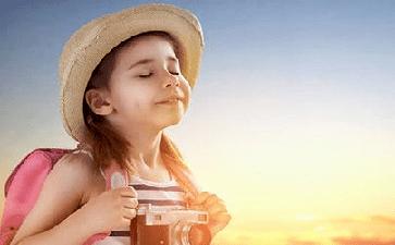 儿童癫痫发作会影响孩子的学习吗