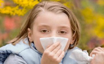 孩子得了支气管炎家长如何护理