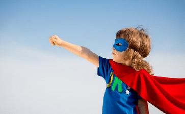 常见儿童神经系统疾病症状有什么