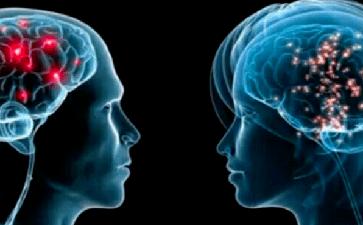 儿童神经系统疾病应该检查什么