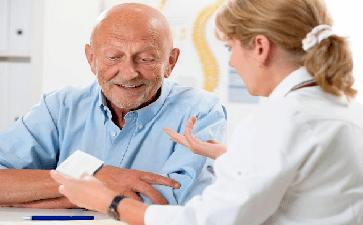 预防癫痫发作要注意这些情况