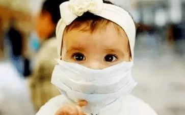 怎么做能预防小儿肺炎