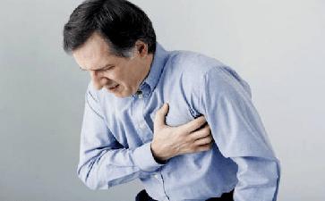 得了心血管疾病都有哪些表现症状