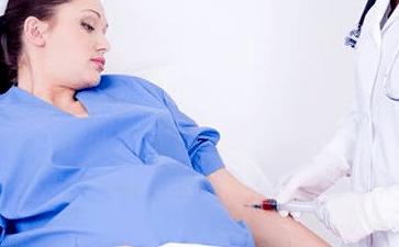 阑尾炎就医手术后要注意什么