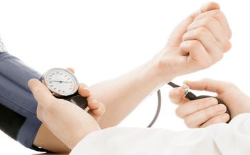 高血压压差大的原因和危害