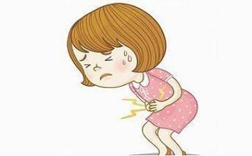 总是胃痛,应该怎么办