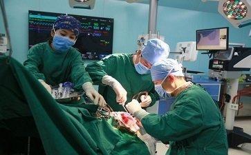 癫痫手术之后有哪些需要特别注意的事儿