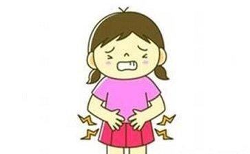 什么是盆腔炎?